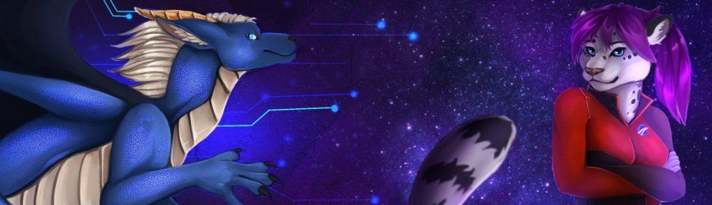 Callsign: Starfox